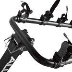 Allen Sports 4-Bike Hitch Racks for 2 in. Hitch4